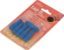 Blister pack Posi Tap it 1,0-2,5mm² NML
