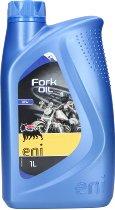 Eni Fork oil 10W, 1 liter