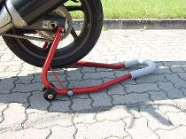 Assembly stand Superbike rear
