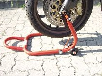 Assembly stand Superbike Pro front