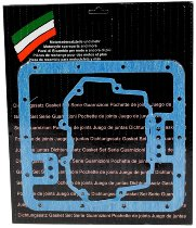 Moto Guzzi Gasket-kit for square cylinder, extra thick - big models