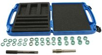 Helicoil Spark plug repair thread kit M14x1,25
