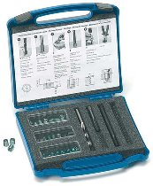 Helicoil Thread repair kit M7