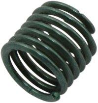 Helicoil Thread insert M6x9
