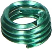 Helicoil Thread inserts, refill pack M5x5