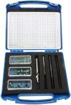 Helicoil Thread repair kit M8x1