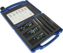 Helicoil Thread repair kit M10x1,5