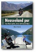 Heel Buch Neuseeland pur