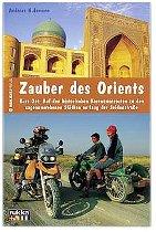Heel Buch Zauber des Orients