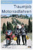Heel Buch Traumjob Motorradfahren