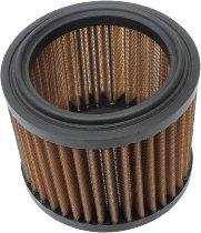 Sprint Air filter - Moto Guzzi Breva 850/1100/1200, Norge 850/1200, Sport 1200 2V/4V/8V...