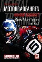 Book MBV eberspächer mental training for motorcycling