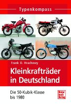 Book MBV type compass mopeds in germany