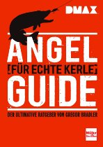 Book MBV Angel-Guide for real guys NML