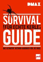 Book MBV Survival-Guide for real guys NML