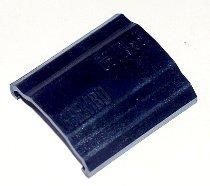 Dust cover for brake caliper P 32B