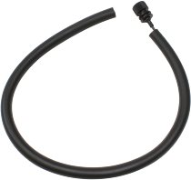 adjuster cable for PR 16/19, 565mm