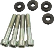 KA kit de espaciadores para pinza radial de 4 pistones