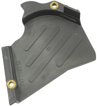 Ducati Pinion cover - 748, 916, 996, 600, 750, 900 Monster, SS, SL, ST2, ST4...