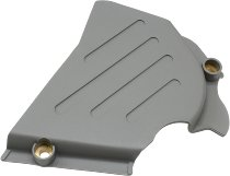 Ducati Pinion cover - 400, 620, 750, 800, S2R, 900, S4, S4R, 1000, S4RS Monster, SS i.e., ST3...