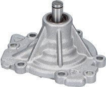 Ducati Water pump complete - 955 V2, 959, 1199 R, 1299 Panigale