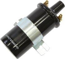 Ignition coil - Moto Guzzi V7 700, 850 GT, California...