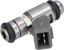 Ducati Injector IWP 162 complete - 400, 620, 750, 900, 1000 Monster, Multistrada, 1000 SS...