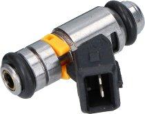 Ducati Injector IWP 069 - 748 R, S