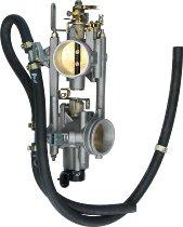 Ducati Einspritzanlage kpl. M1000·3