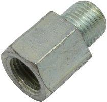 Adapter Bremsverteiler T 5