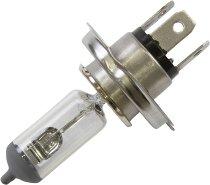 Bulb H4 12V 55/60W headlight - Aprilia, Moto Guzzi