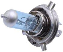 Moto Guzzi Bulb H7 12V-55W blue - Breva 1200, California 1400...