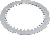 Aprilia clutch steel discs set Shiver/Dorsoduro 900
