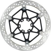Aprilia front wheel brake disc V4 Factory/RR/RF 1100/1000