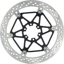 Aprilia front wheel brake disc V4 Factory/RR/RF 1000/1100
