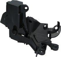 Aprilia facia panel holder right Tuono V4 Factory/RR 1100