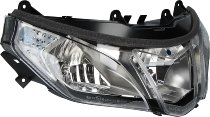 Aprilia headlight, RSV4 R 2013-2014, SRV
