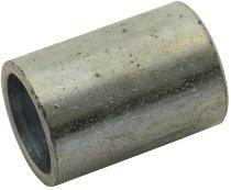 IKON Adapter sleeve 9,6/12/17,5