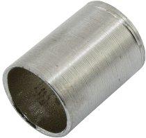 IKON Adapter sleeve 12,1/14/19