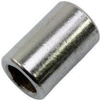 IKON Adapter sleeve 10,1/16/25