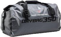 SW Motech Drybag 350 Tail bag, gray / black, 35 L