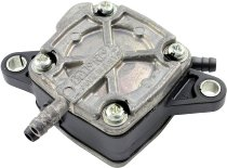Fuel pump P34 PB2