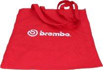 Brembo Einkaufstasche