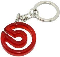 Brembo key ring - LOGO -