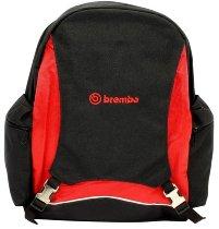 Brembo Backpack