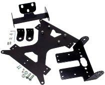 Tarozzi License plate bracket V11 ´97-´00 180mm