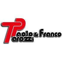 Tarozzi Gabelstabilisator Tarozzi Yamaha XT 550 5y3