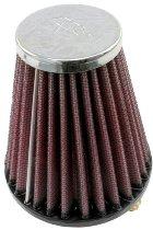 K&N Luftfilter konisch 52mm für Dellorto PHM Vergaser