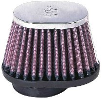 K&N Air filter RC-1820 tapered, 51mm (universal useable)