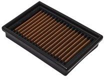 Sprint Air filter - Aprilia 450/550 RXV, 1000 R, Factory, RS4R, Tuono...